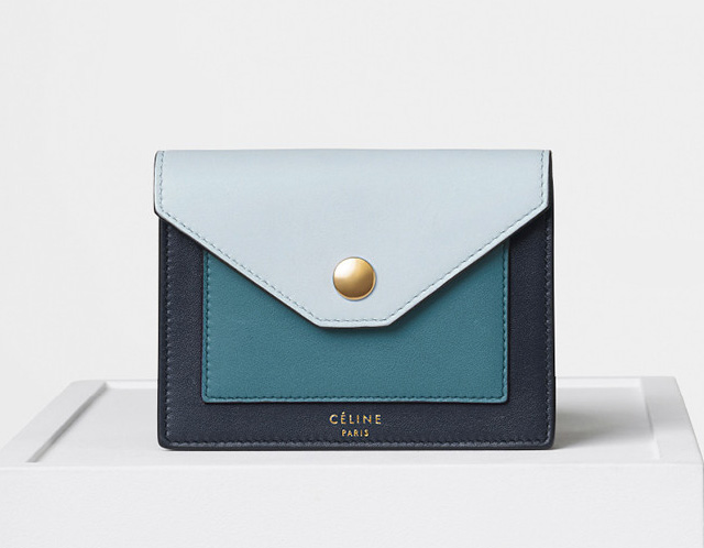 celine-pocket-card-holder-blue