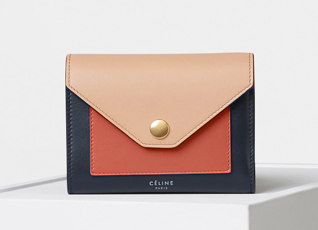 celine-pocket-medium-flap-multifunction-terracotta