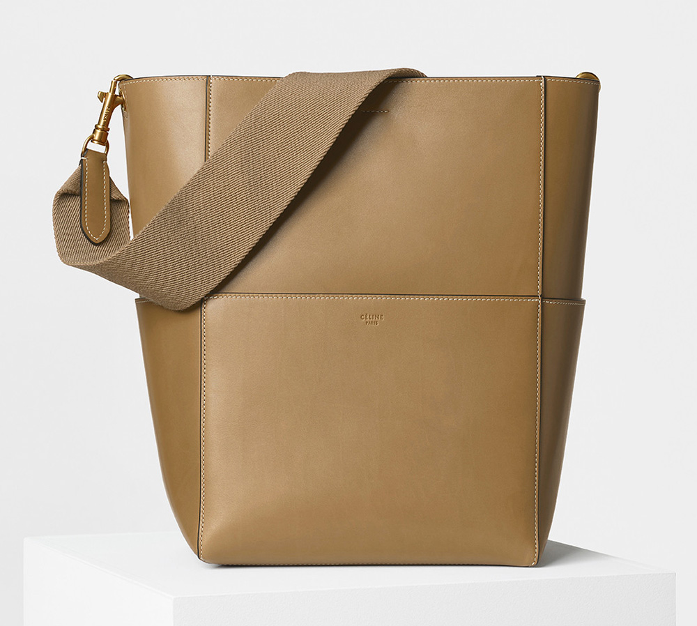 celine-sangle-shoulder-bag-camel-2900