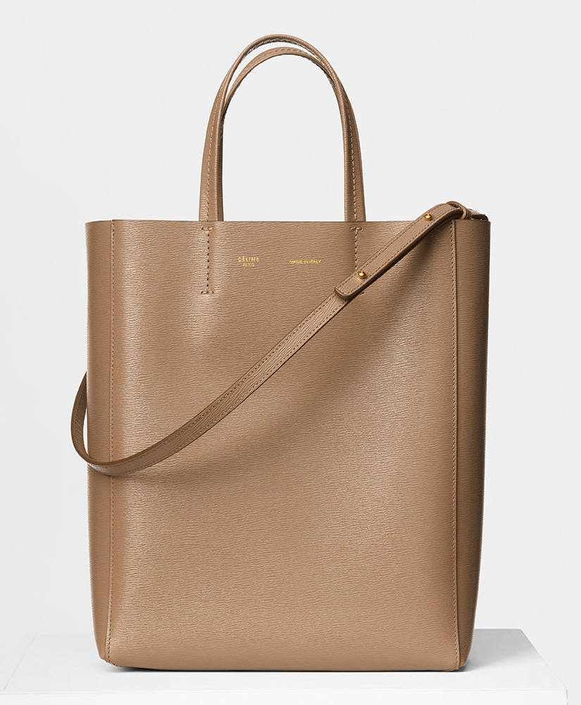 celine-small-cabas-tote-taupe-1300
