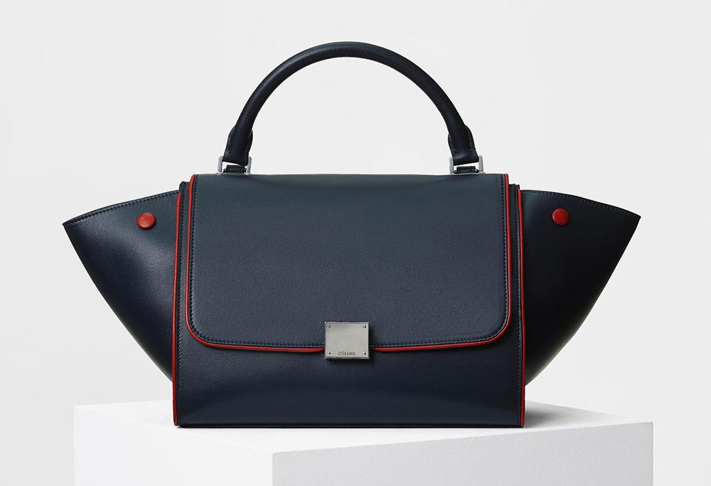celine-small-trapeze-bag-navy-2800