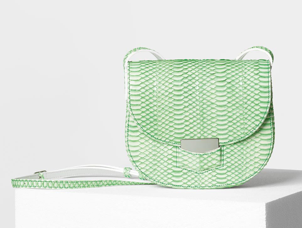 celine-small-trotteur-bag-green-snake-2800