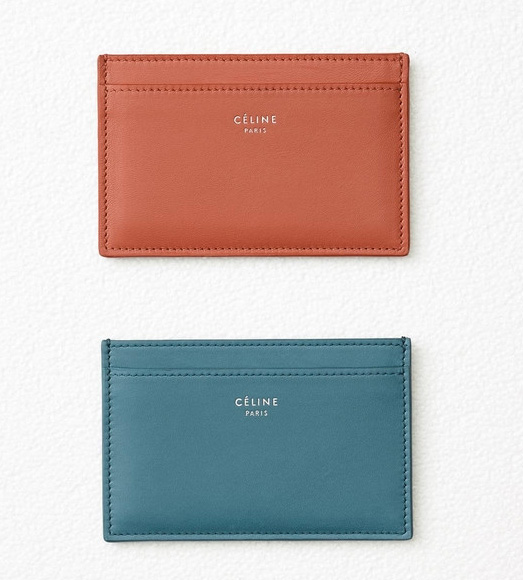 celine-solo-card-holders