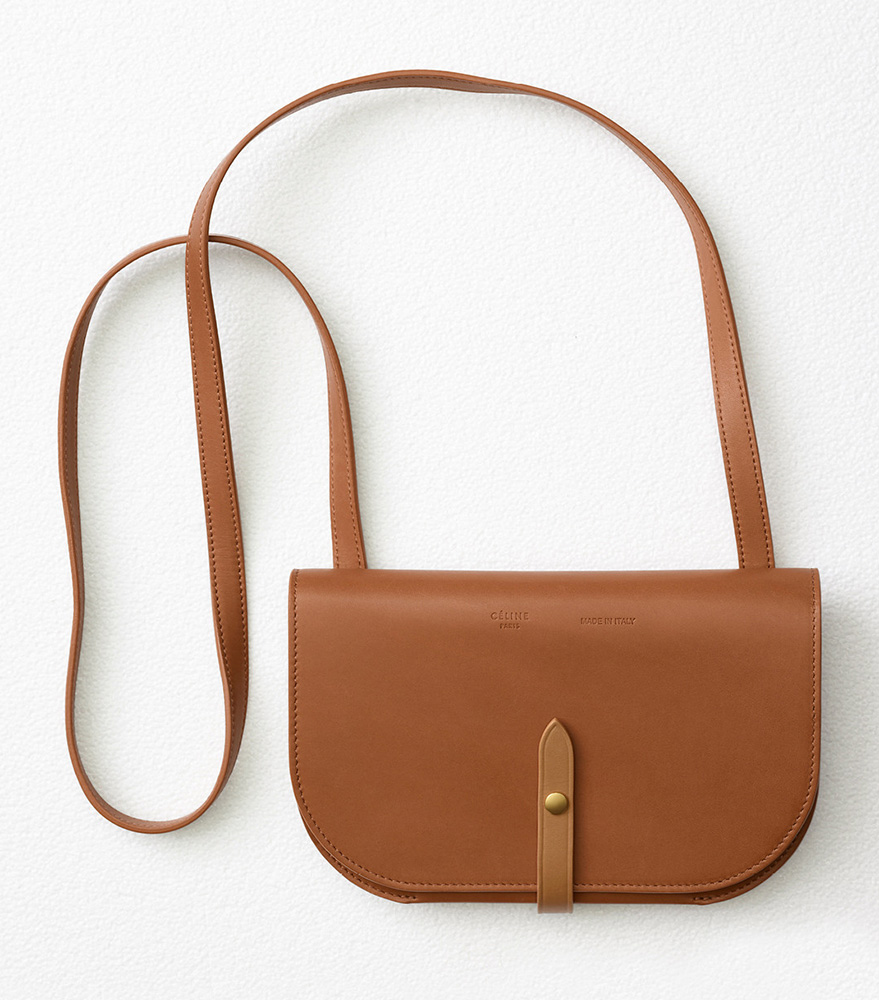 celine-strap-clutch-tan