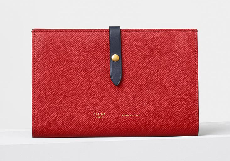 celine-strap-large-multifunction-red
