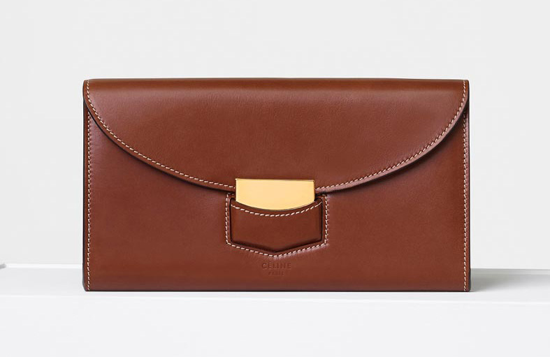 celine-trotteur-large-multifunction-brown