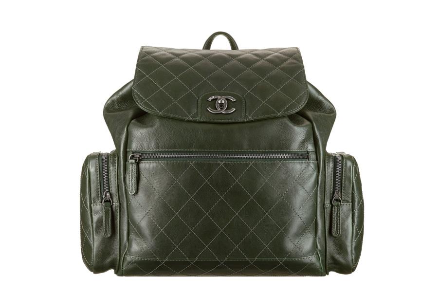 chanel-backpack-6300