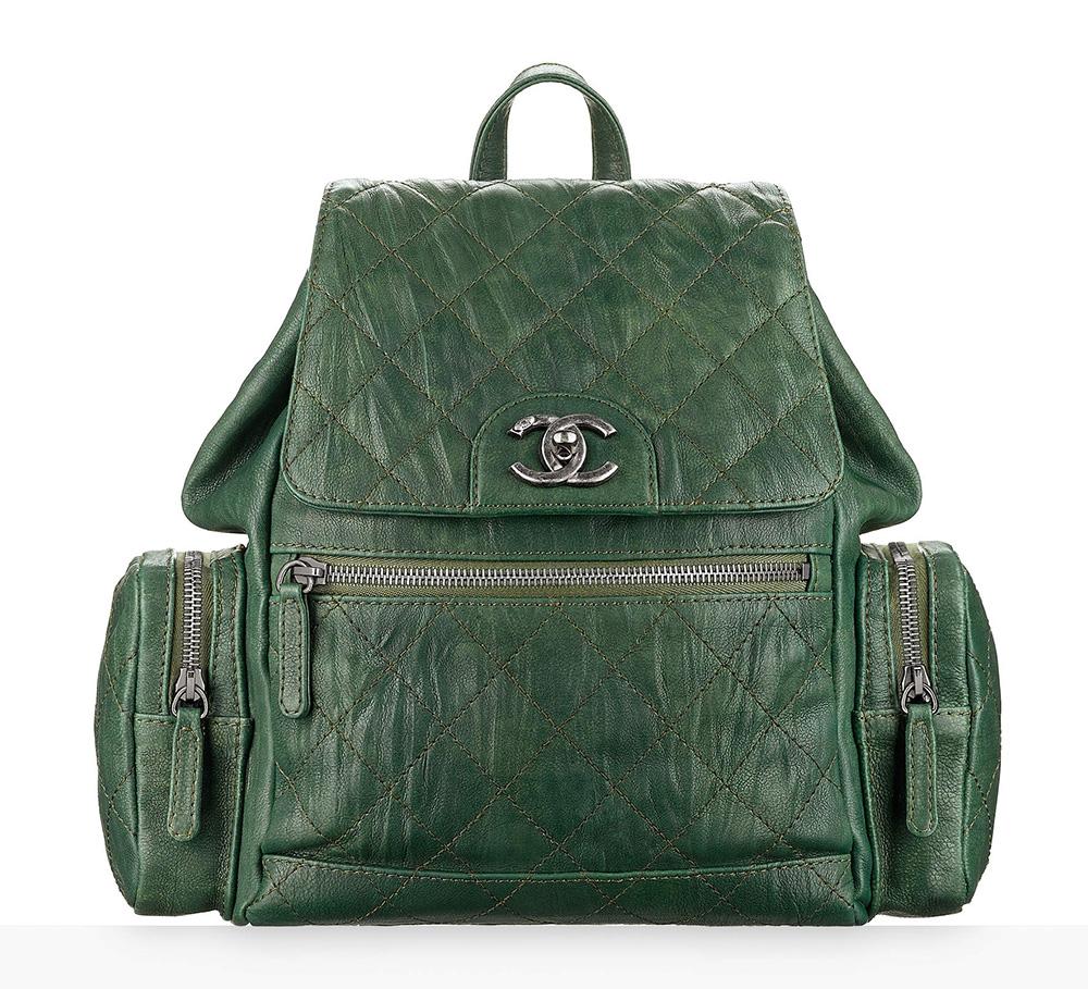 chanel-backpack-6700