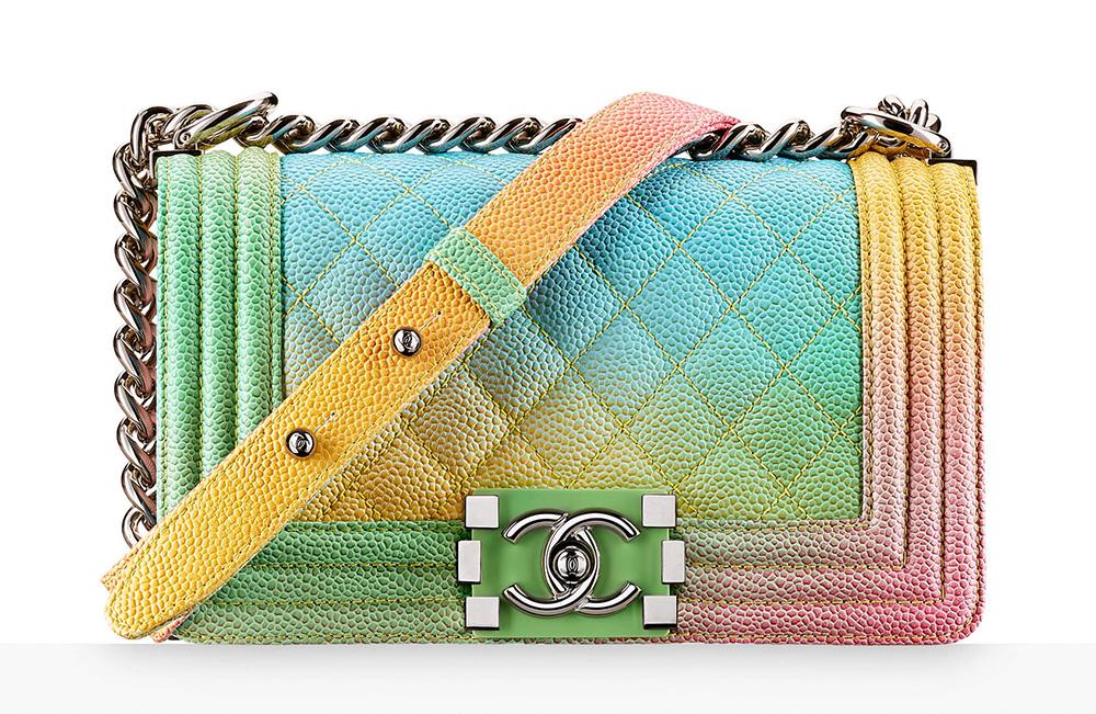 chanel-boy-bag-rainbow-4300