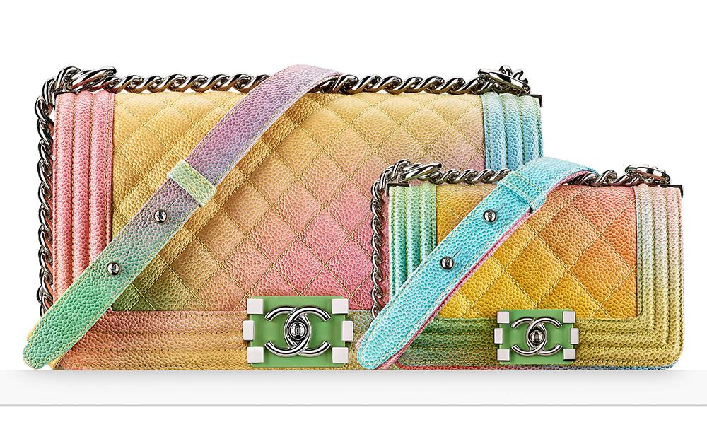 chanel-boy-bags-4700-3100