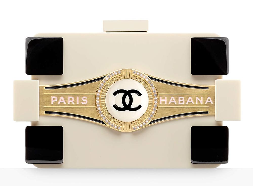 chanel-boy-brick-paris-habana-evening-bag-black-10700