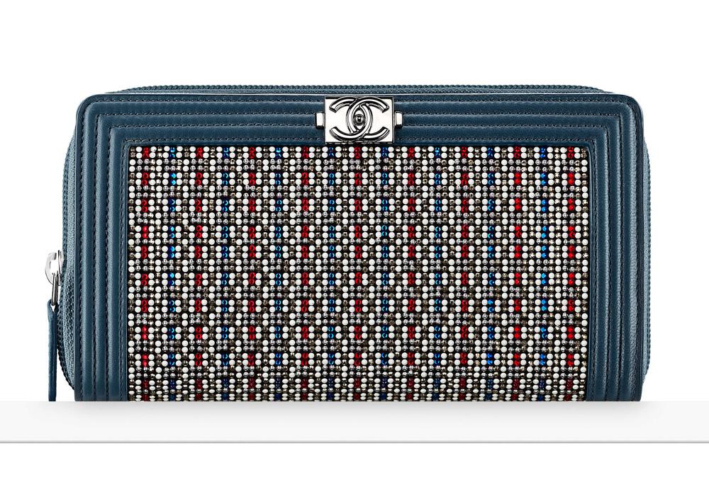 chanel-boy-chanel-zipped-wallet-1625