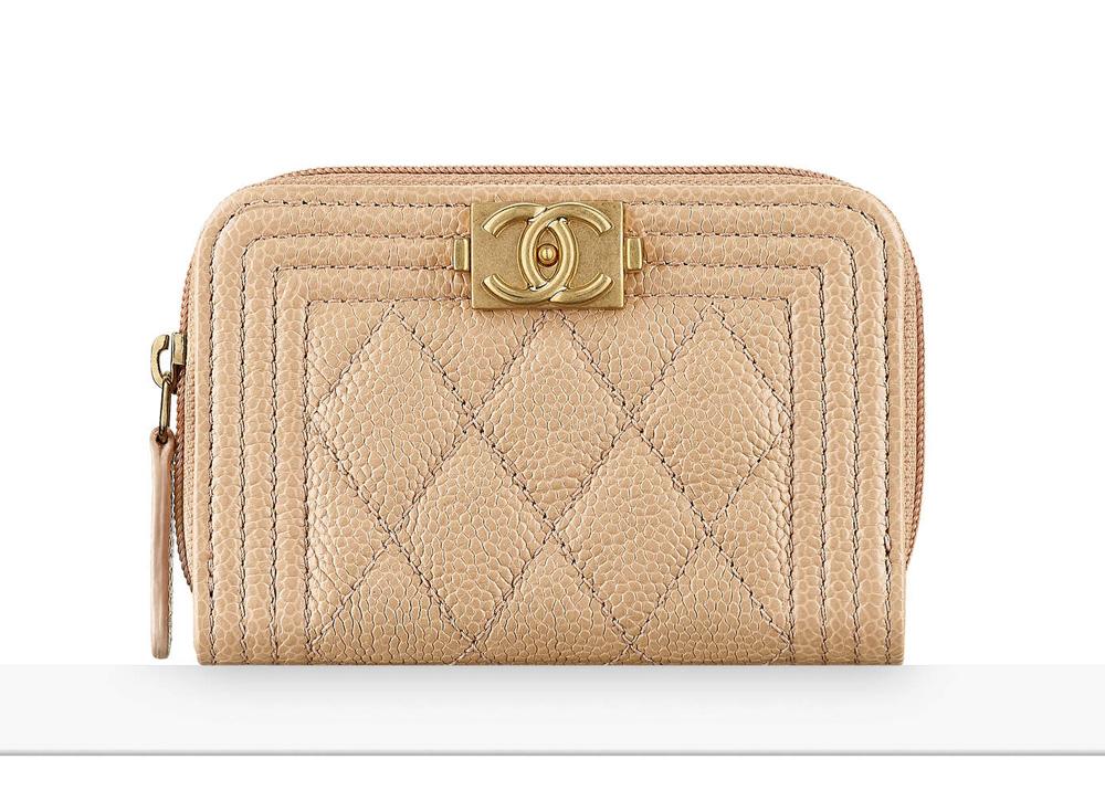 chanel-boy-coin-purse-beige-475
