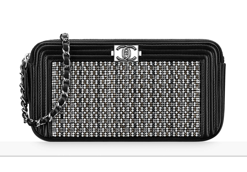 chanel-boy-phone-holder-with-chain-2100
