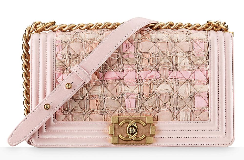 chanel-boy-tweed-bag-pink-4300