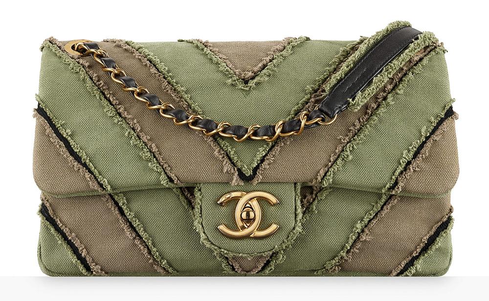 chanel-canvas-patchwork-flap-bag-2700