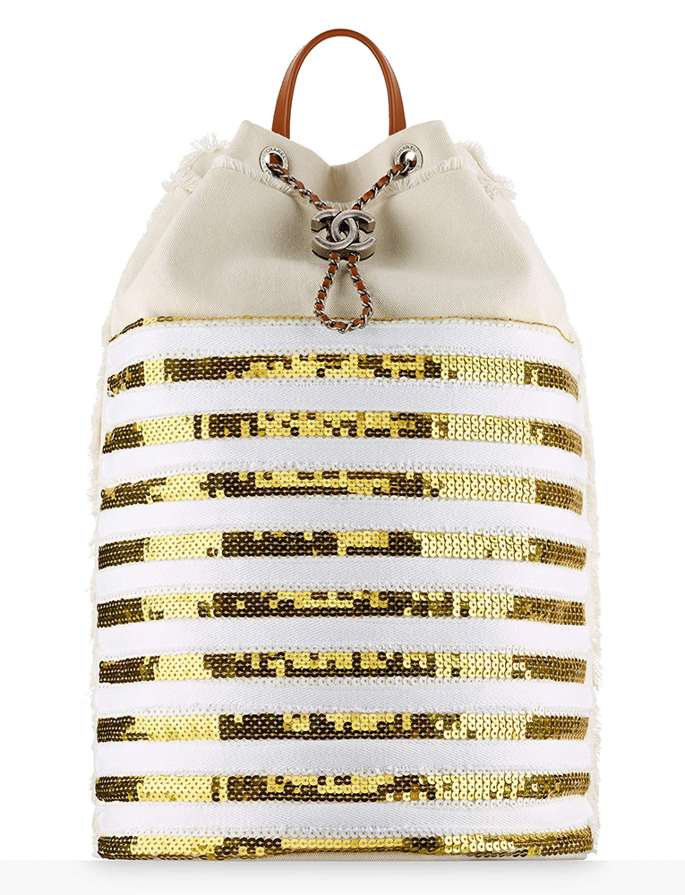 chanel-canvas-sequin-backpack-ivory-4100