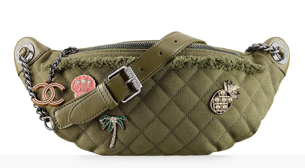 chanel-charms-waist-bag-2100
