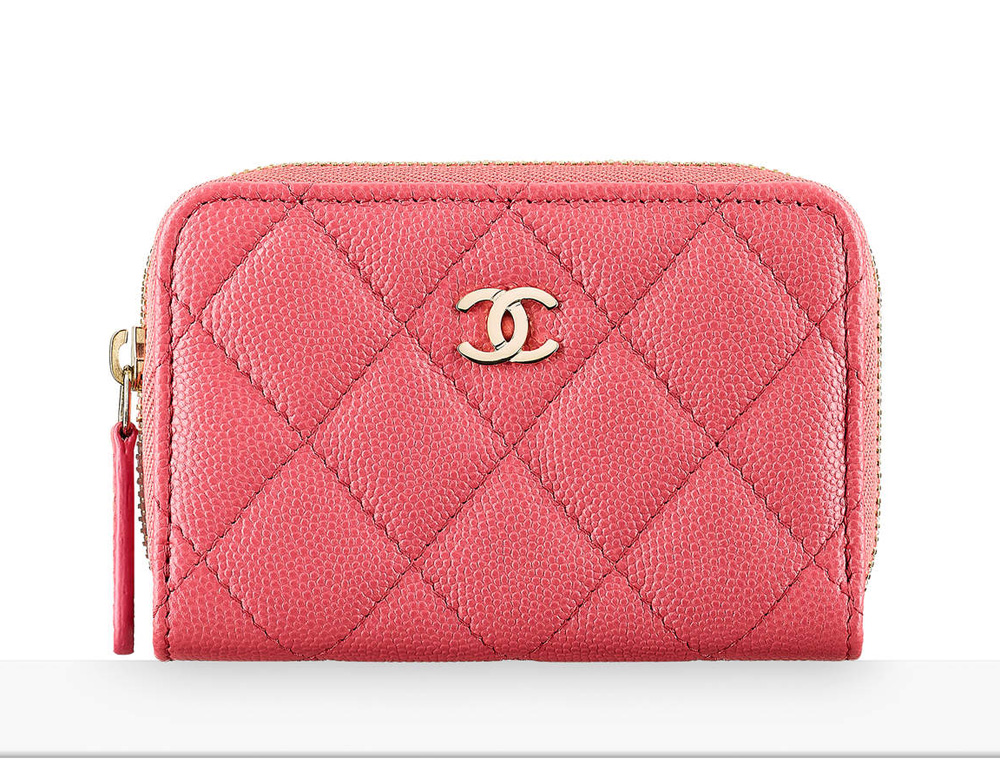 chanel-coin-purse-pink-475