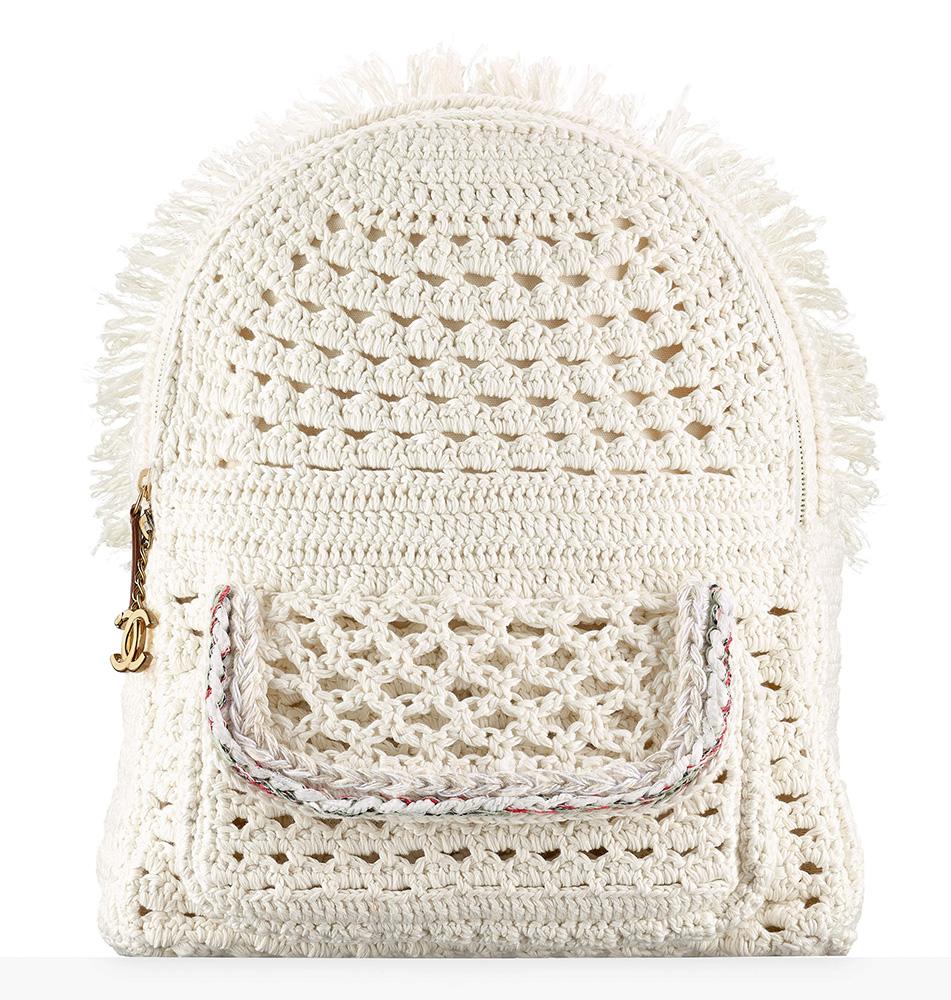chanel-crochet-backpack-ivory-10200