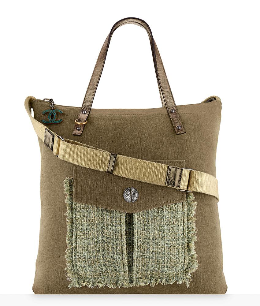chanel-large-shopping-bag-2600