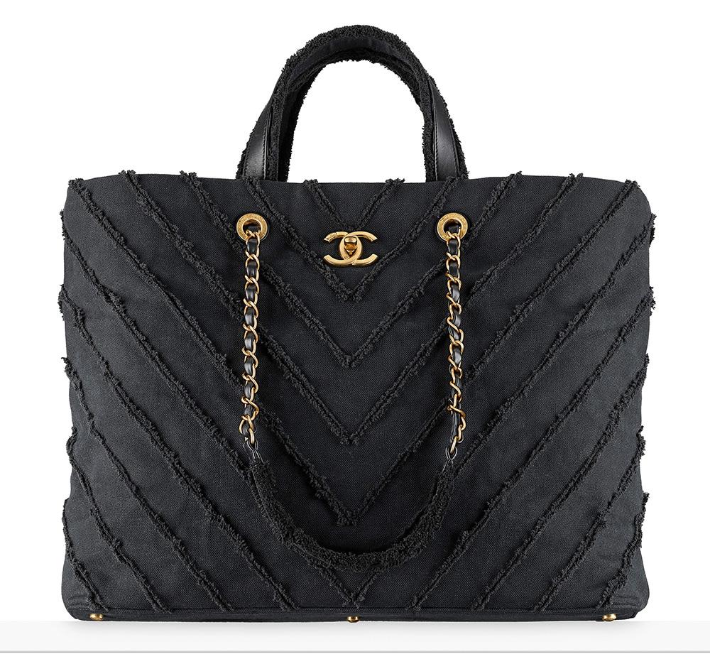 chanel-large-shopping-bag-3400