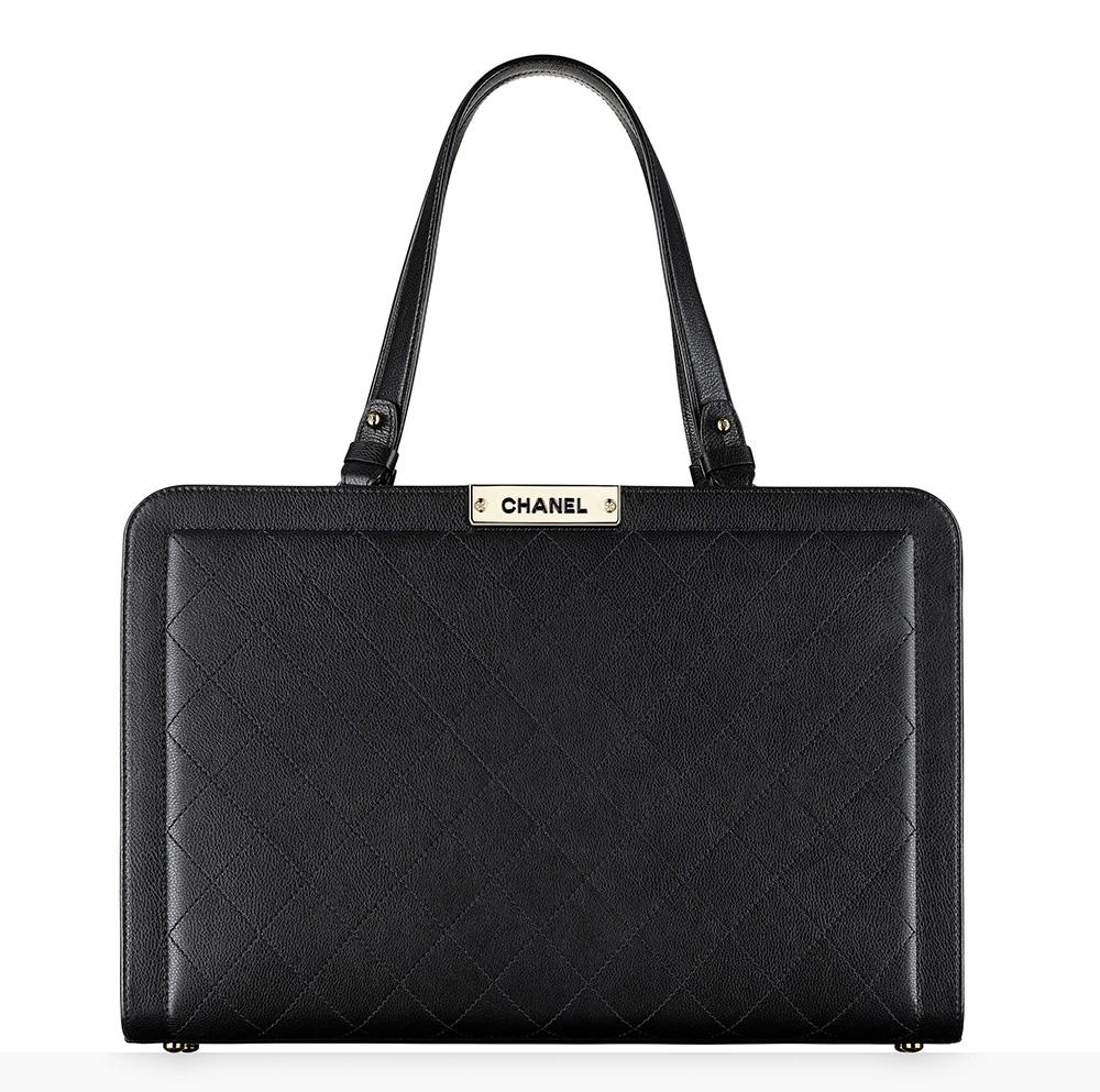 chanel-large-shopping-bag-4000