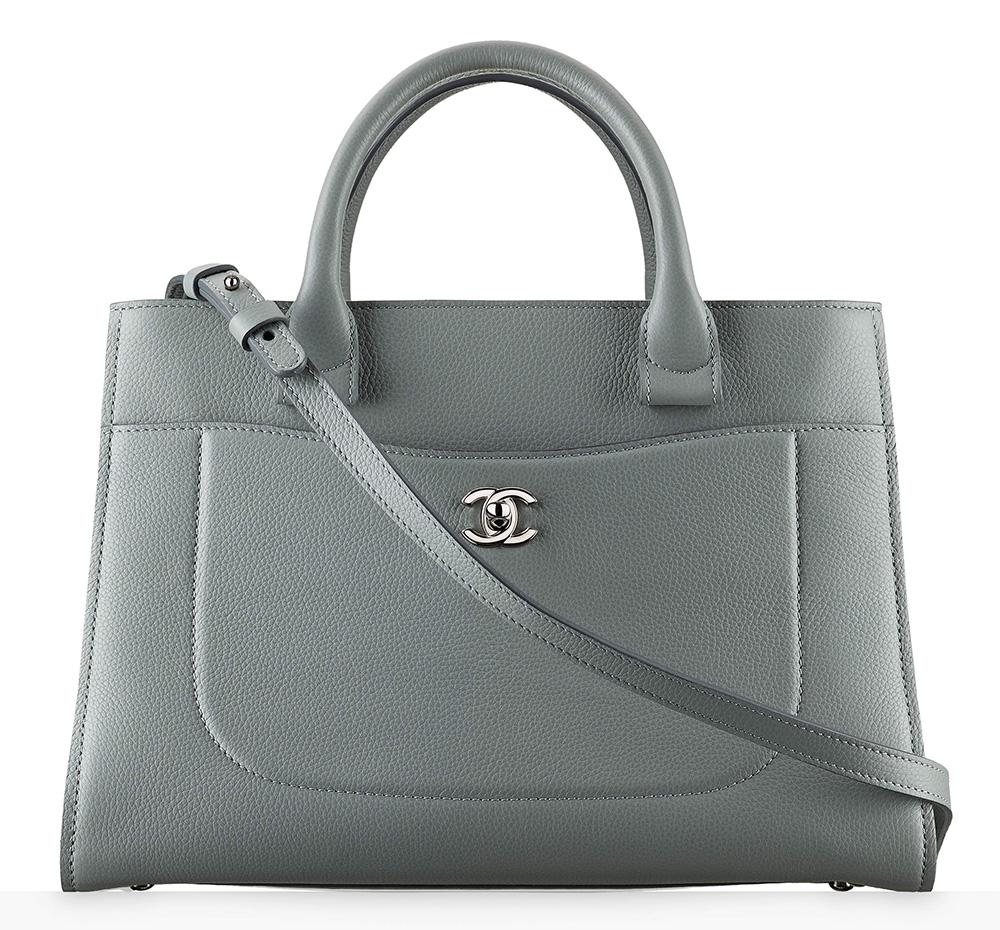 chanel-large-shopping-bag-grey-3600