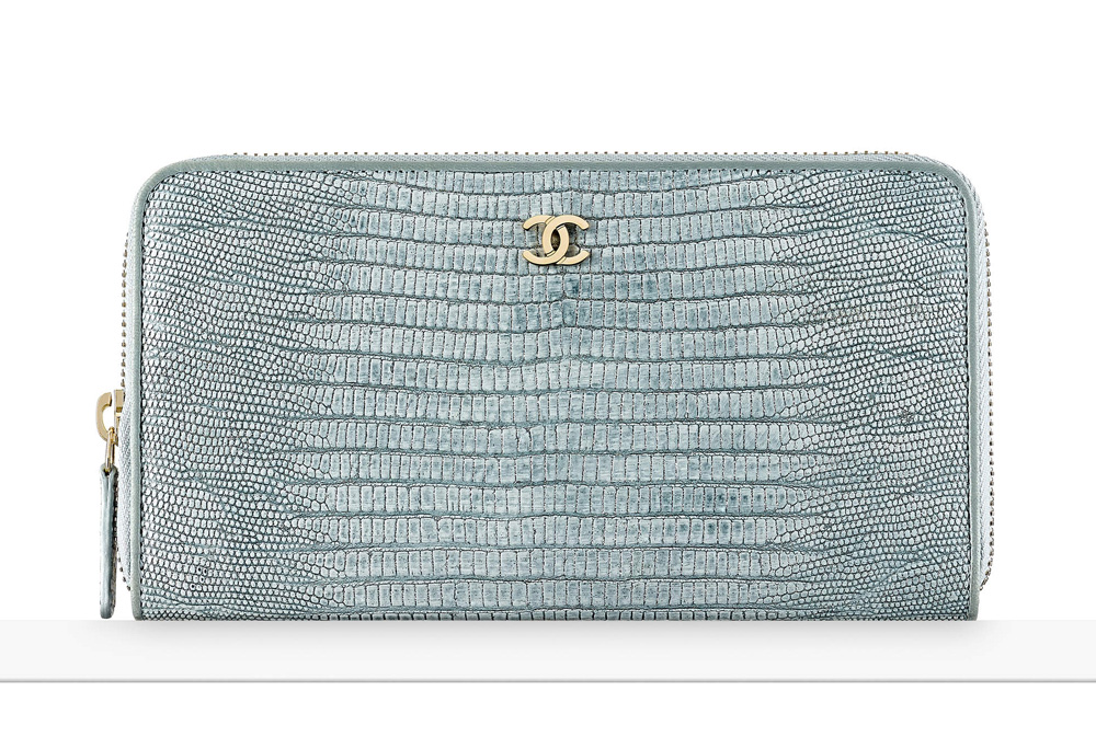 chanel-lizard-zipped-wallet-2325