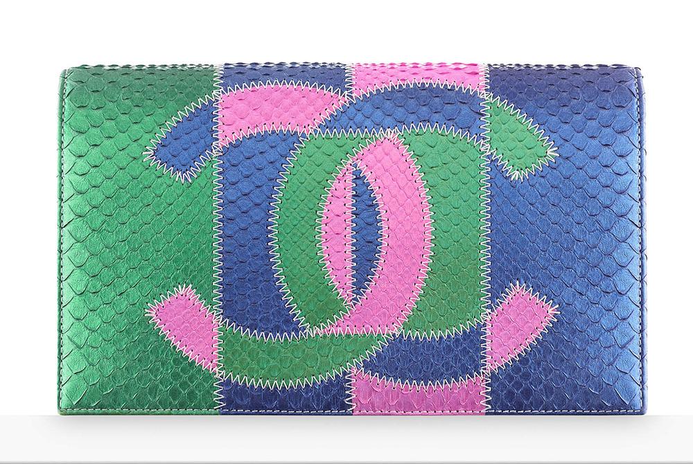 chanel-python-clutch-5100