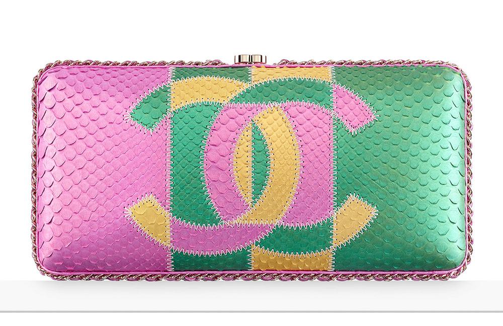 chanel-python-evening-bag-6800