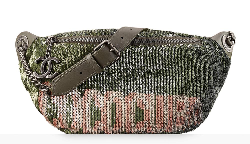 chanel-sequin-waist-bag-3200