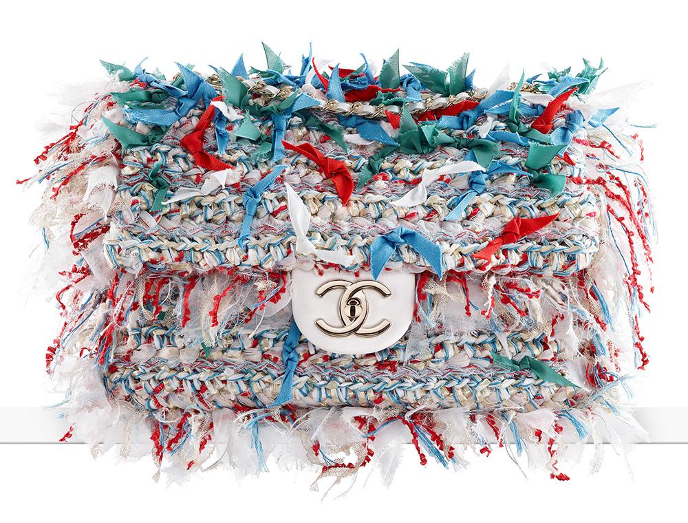 chanel-shaggy-tweed-flap-bag-6700