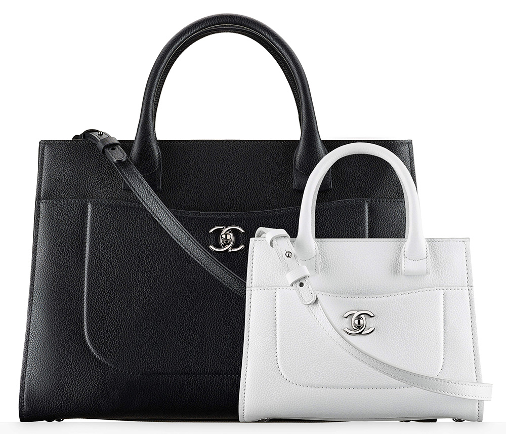 chanel-shopping-bags-3900-3200