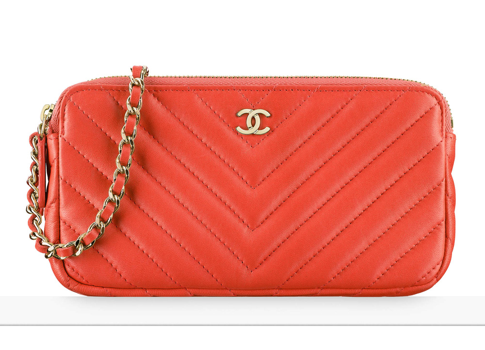 chanel-small-clutch-coral-1550