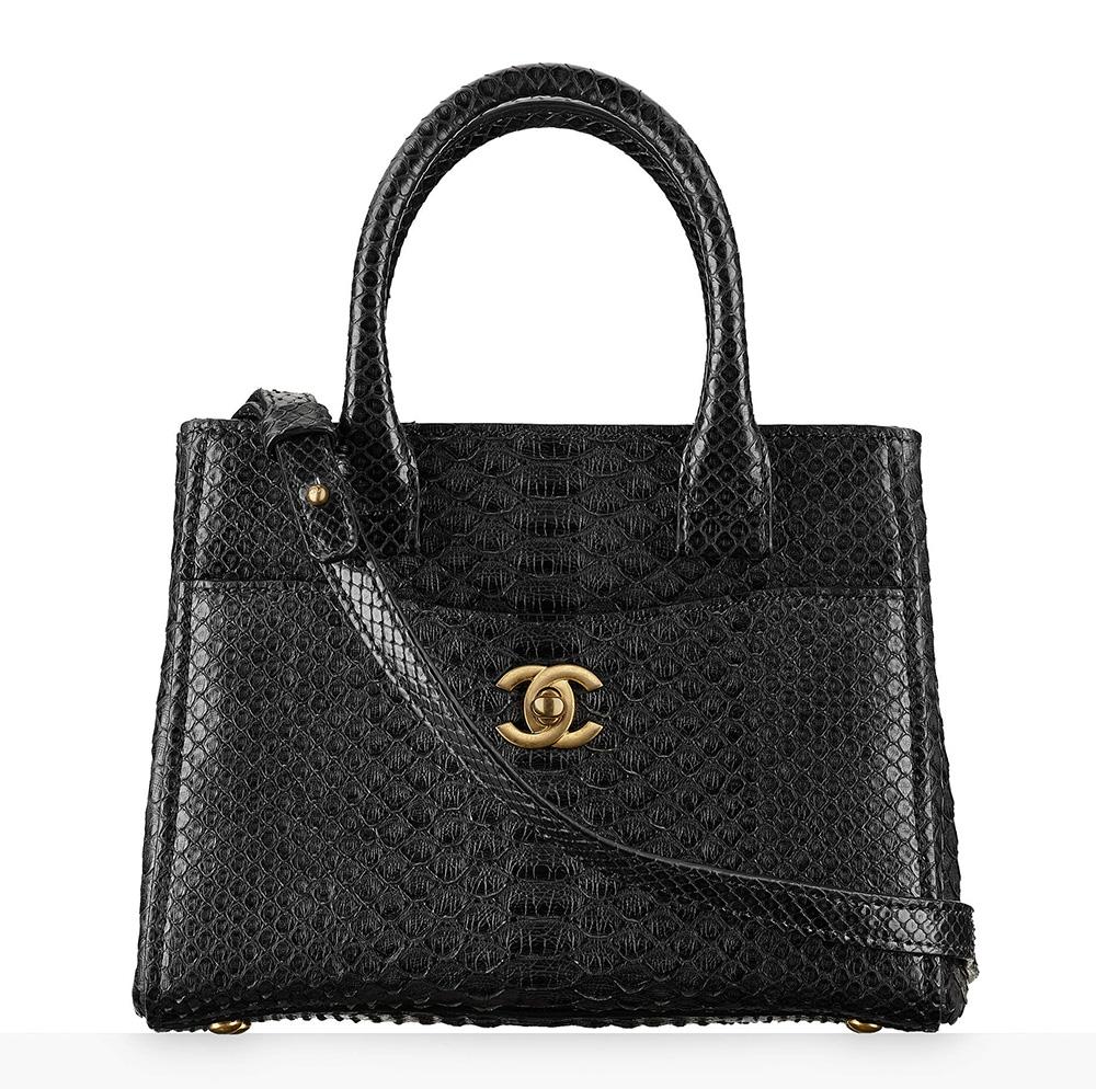 chanel-small-python-shopping-bag-4800