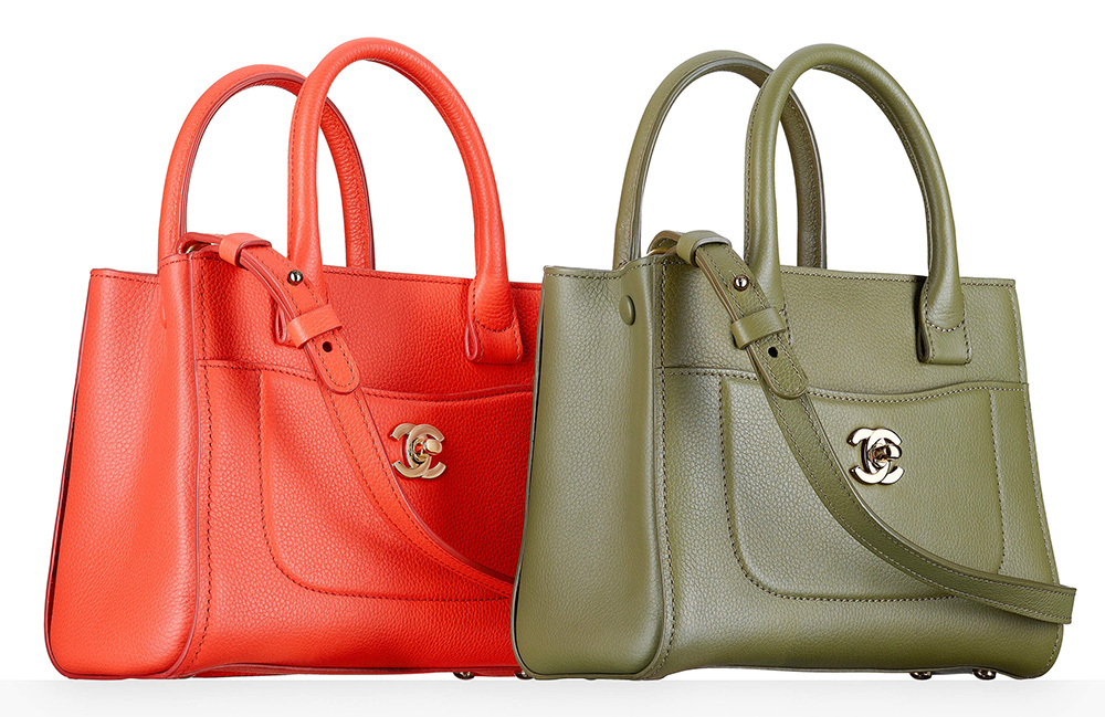 chanel-small-shopping-bags-3200