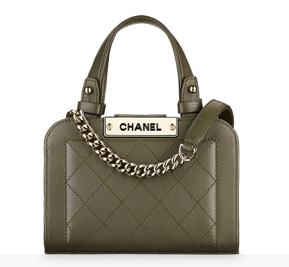 chanel-small-shopping-tote-3400