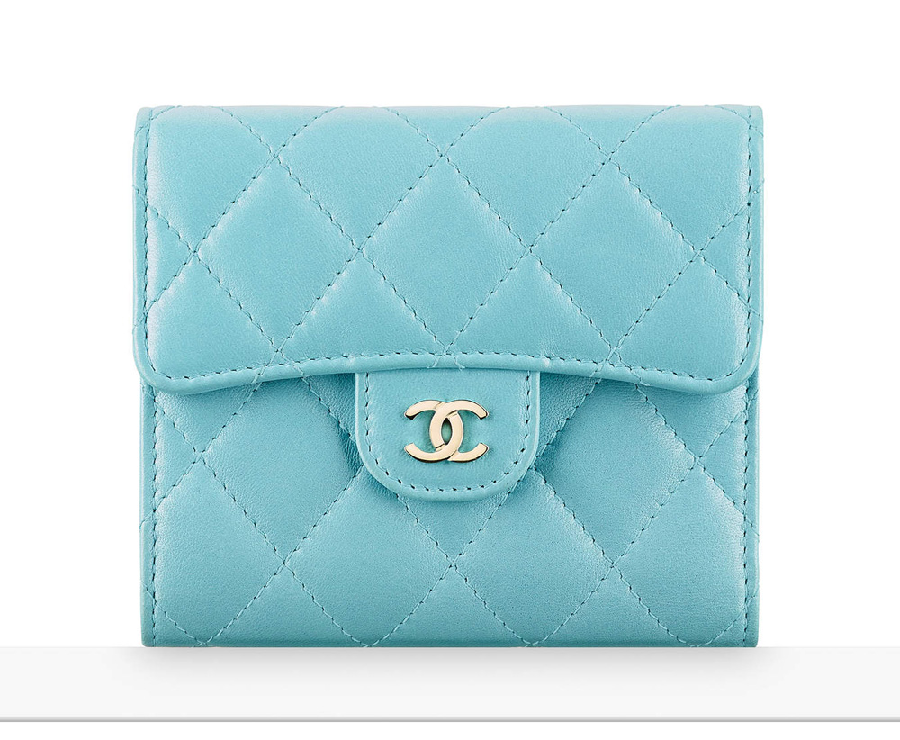 chanel-small-wallet-blue-750