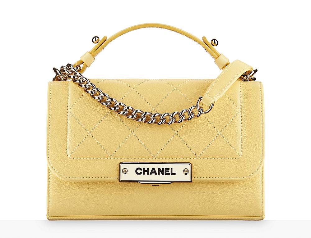 chanel-top-handle-flap-bag-3400
