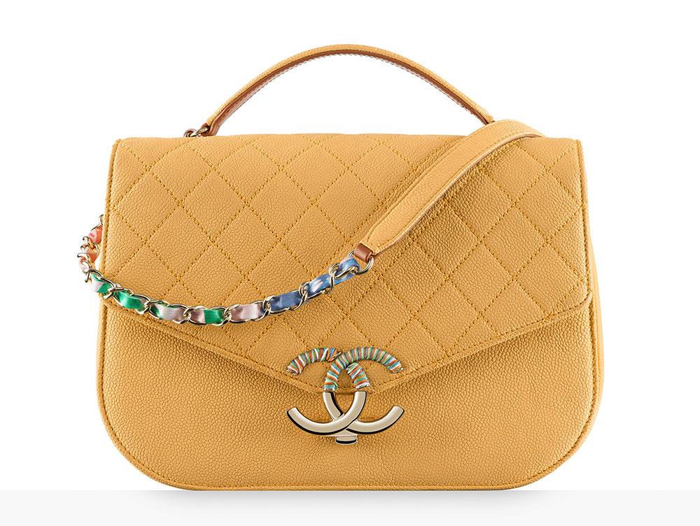 chanel-top-handle-flap-bag-3800