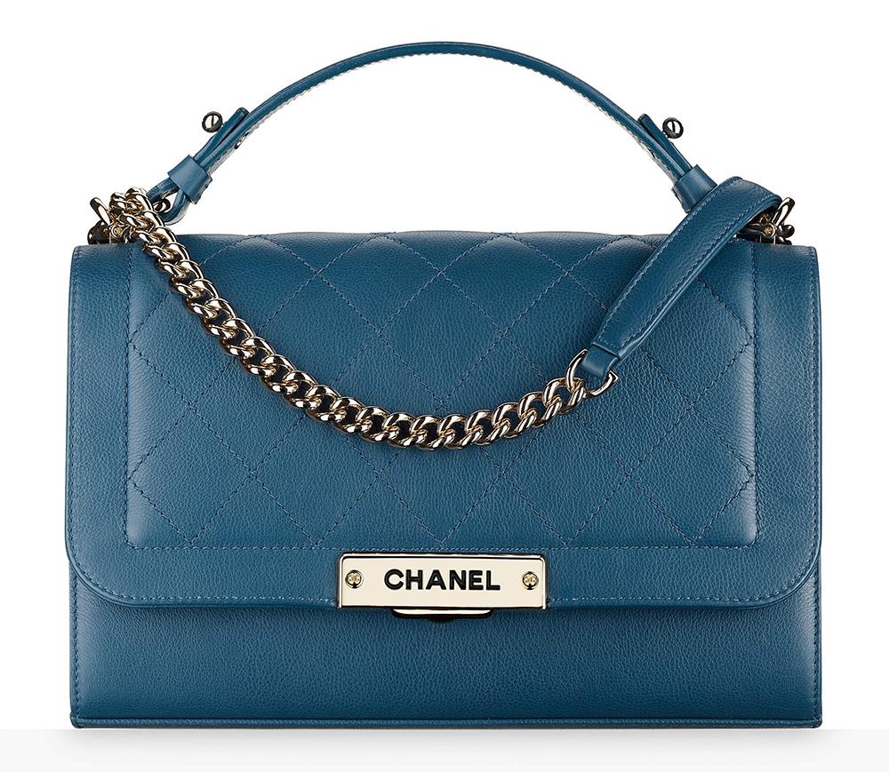 chanel-top-handle-flap-bag-blue-3600