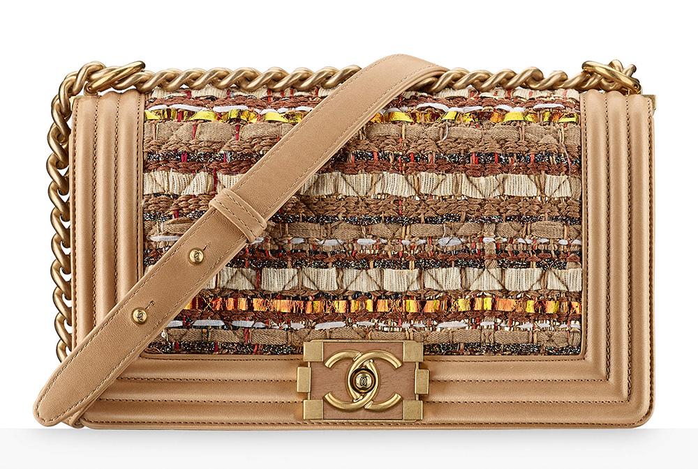 chanel-tweed-boy-bag-gold-4300