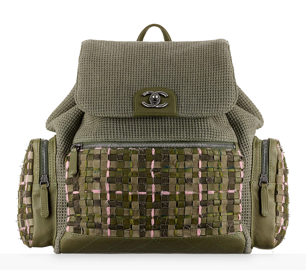 chanel-tweed-and-canvas-backpack-6300