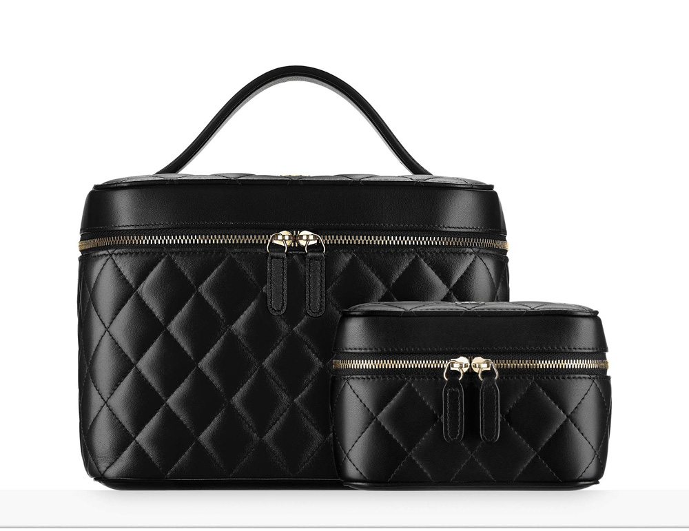 chanel-vanity-pouch-1525-watch-case-800