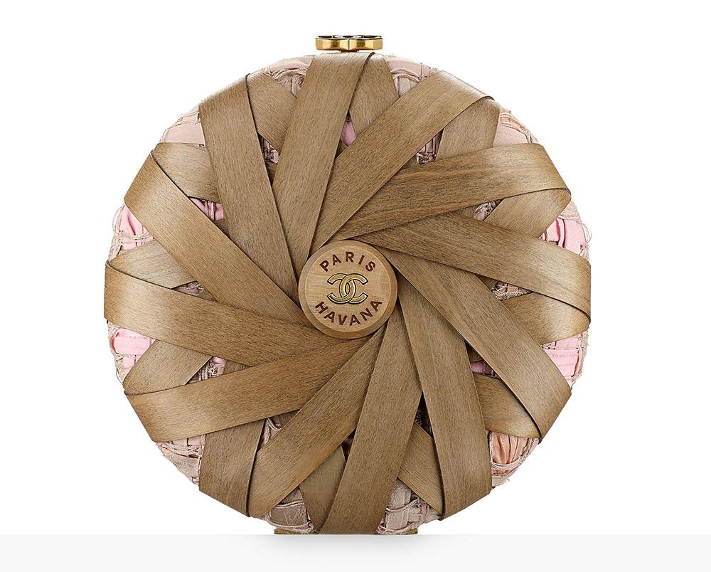 chanel-wood-evening-bag-light-7700