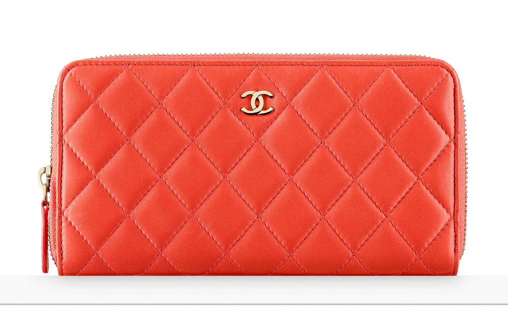 chanel-zipped-wallet-coral-1125