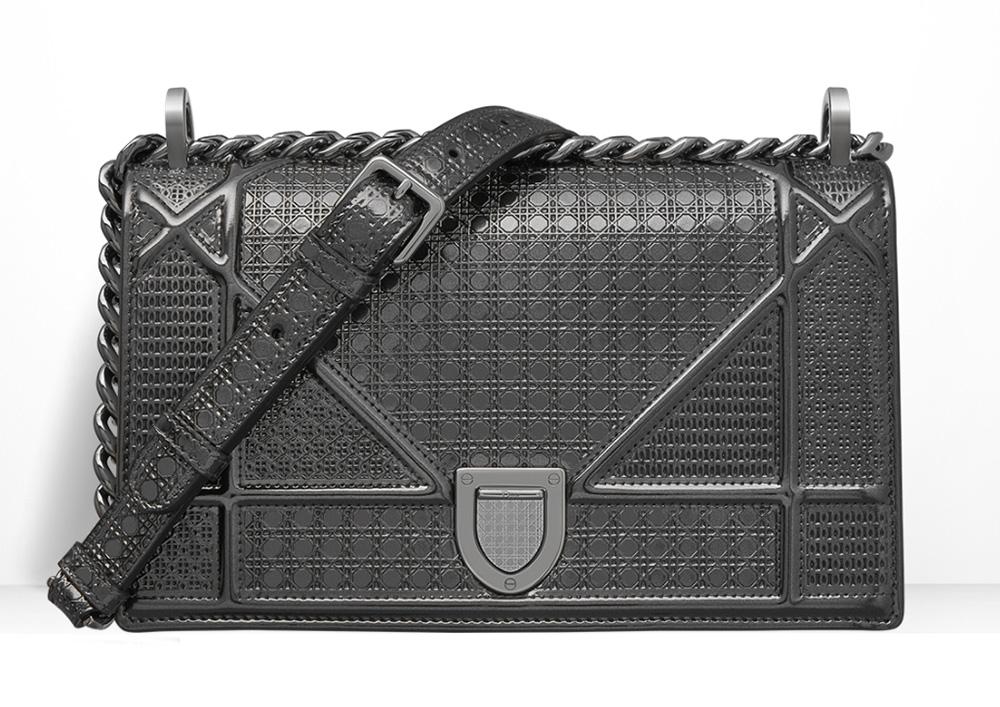 dior-diorama-bag-graphite
