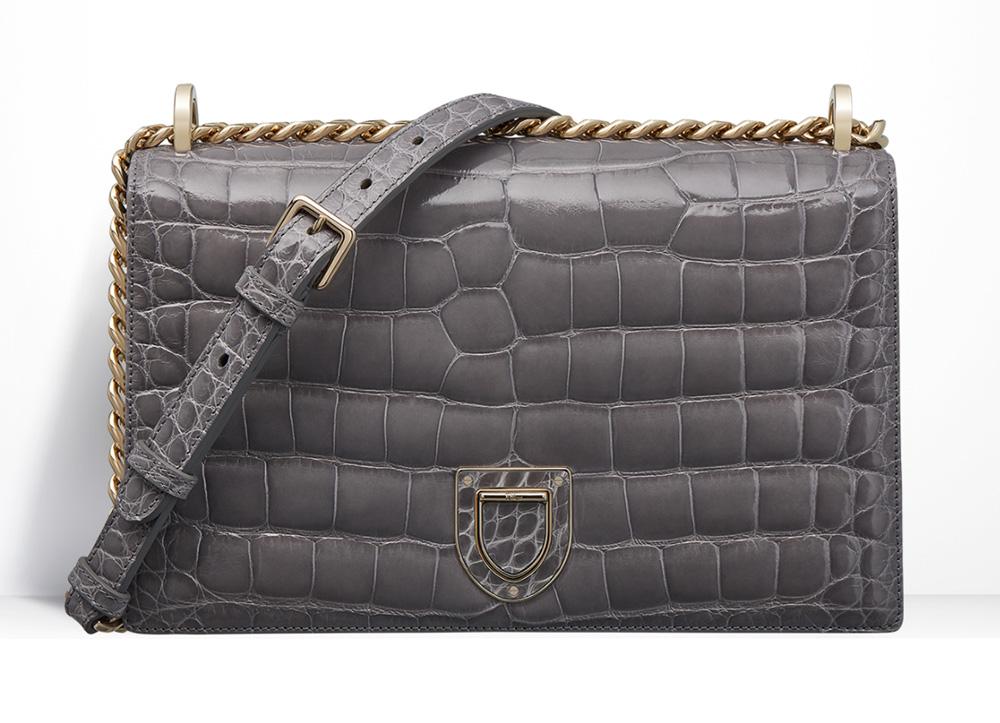 dior-diorama-bag-grey-alligator