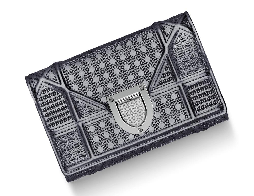 dior-diorama-elancee-wallet